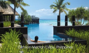 crimsonmactan-cebu2