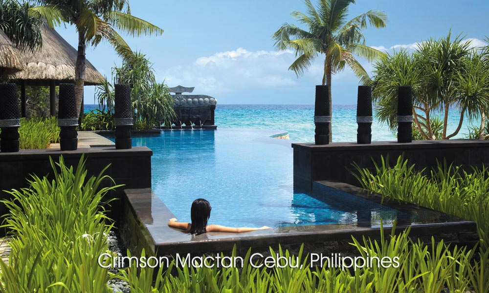 Crimson Mactan Room Crimsonmactan Cebu Cebu2