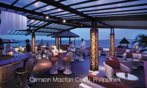 crimsonmactan-cebu3