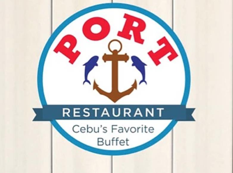Cebu The Fort Restaurant