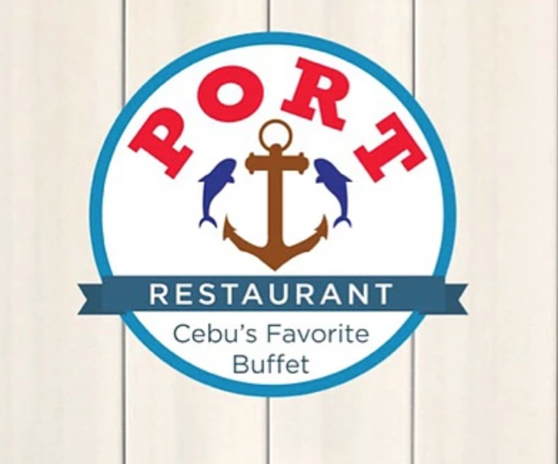 Cebu The Fort Restaurant