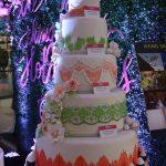 Cebu cake design
