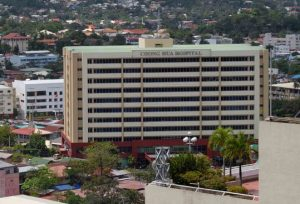 cebu city chong hua hospital