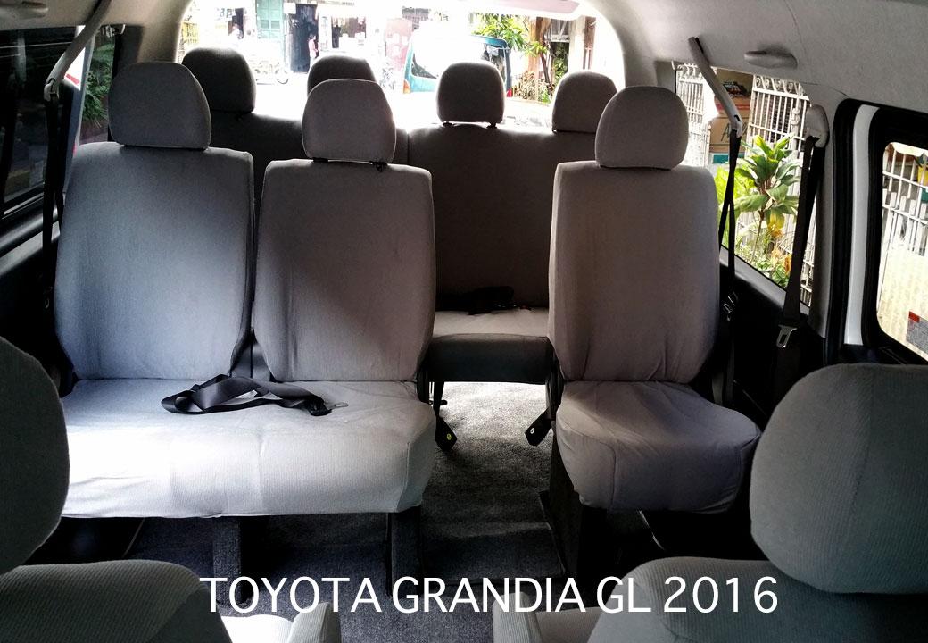 2018 toyota grandia gl. unique 2018 supergrandiainterior for 2018 toyota grandia gl