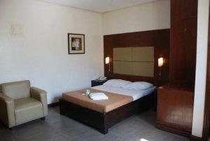 Cebu Century Hotel 1