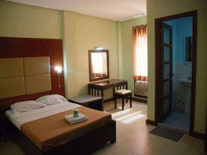 Cebu Century Hotel 2