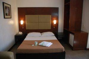 Cebu Century Hotel 3