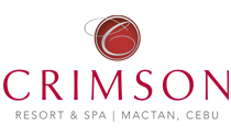 Crimson Resort and Spa Logo