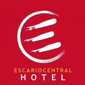 Escario Central Hotel