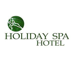 Holiday-Spa-Hotel-Logo