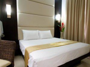 Hotel Stella Superior
