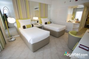 Movenpick Hotel 2