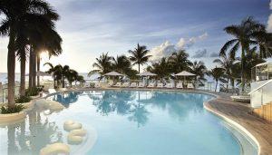 Movenpick Hotels Resort