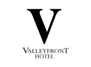 Valleyfront Hotel