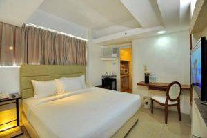 Wellcome Hotel 2