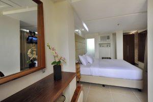 Wellcome Hotel 3