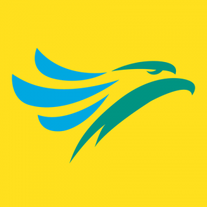 cebu city cebu pacific air logo