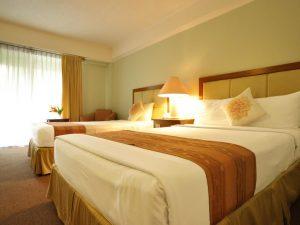Montebello Villa Hotel Superior