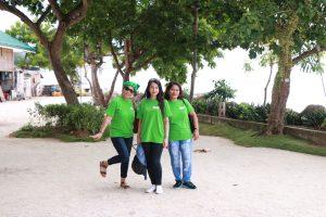 fkc cebu group tour