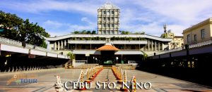 Cebu Sto Nino