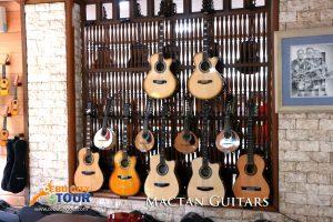 Lapu Lapu Guitar Store