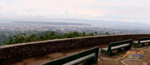 Cebu Tops Lookout