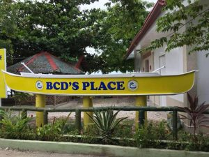 BCD Resort Oslob