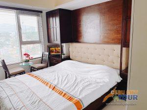 Calyx Room Rental